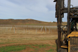 Experience What's New for 2016 in Temecula Valley Southern California Wine Country
