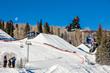 Monster Energy's Tucker Hibbert Wins Gold in Snowmobile Snocross at the X Games Aspen 2016