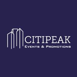 Citipeak Events