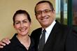 Santa Rosa's Plastic Surgery Associates Unveils The HydraFacial