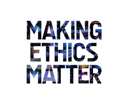 Carnegie Council, Making Ethics Matter