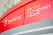 LexisNexis Raleigh Technology Center