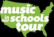 MIOS-Tour.jpg