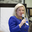 T.E.N. to Host Mentor Roundtables at 2016 TiECON Southeast
