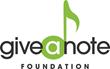 GiveANote_Logo_lores.jpg