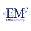 EMS Consulting  Re-Certified as a Women's Business Enterprise by the WBENC