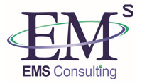EMS Consulting, managed services, salesforce, sfdc, elite, tampa, florida