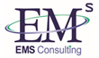 EMS Consulting Launches New Website