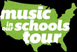 music education grants