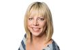 Sarah Sahs Joins the Planet Depos Team as Account Executive
