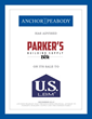 Anchor Peabody Advises Parker's Building Supply on Sale to US LBM