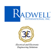 3E Services is now Radwell International, Inc.