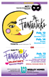 Wesley Homes Welcomes ACT 1's Production of 'The Fantasticks'