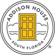 MAP Recovery Network Adds Addison House to its Membership