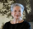 Ruth Shack (photo courtesy of The Miami Foundation)