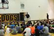 US Sports Camps Announces 2016 McCracken Basketball Camp Schedule