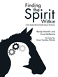 'Finding the Spirit Within' helps readers overcome anxiety, depression