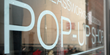 Quadrant2Design sees launch of Prestige Retail System with a pop-up shop in Borehamwood, UK