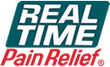 Real Time Pain Relief Commits to Providing More Than One Million Dollars to the Rider Relief Fund as Its New National Sponsor