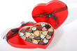 Voilà Chocolat 2016 Valentine's Day Program and Gift Guide