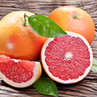 Brookhaven Retreat Shares Benefits and Caution Regarding Grapefruit and Certain Prescription Drugs During National Grapefruit Month in February