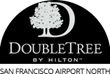 DoubleTree by Hilton Hotel San Francisco Airport North Offers Perks and Gifts to Fans in Town for The Big Game
