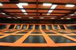 Bounce Indoor Trampoline Park to open new park in Peterborough