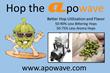 ApoWave Ad