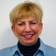 Integra Recruits Experienced Executive to Meet Rising Needs