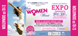 The What Women Want Expo - Boca Raton, FL