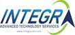 Integra Continues to Attract Top Optical Engineers