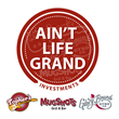 Ain't Life Grand Investments LLC Hires New Director Of Purchasing