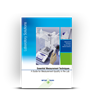 New Lab Measurement Guide from METTLER TOLEDO Offers Tips to Enhance Accuracy and Productivity