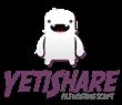 YetiShare - File Hosting Script