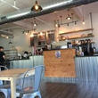 Crimson Cup Welcomes Kushala Sip Coffee House in Stoneham, Massachusetts to its Community of Independent Coffee Houses