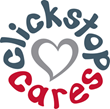 Clickstop Cares Celebrates First Year of Helping Those in Need