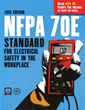 NETA's February Book of the Month Helps Users Prevent Accidents and OSHA Fines