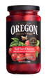 Oregon Fruit Products Launching Two New Products at Expo West 2016