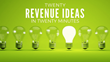 20 Revenue Ideas Presented in 20 Minutes: Shweiki Media Printing Company Publishes a New Webinar with Must-Know Business Tips for Increasing Profits