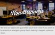 app startup roadtrippers