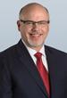Partner Eric Trelz Joins Armstrong Teasdale's Litigation Practice