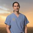 Plastic Surgeon, Dr. Repta Seeing Uptick in Procedures after Massive Weight Loss