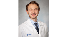 OhioHealth Welcomes New Family Medicine Physician to Generations...