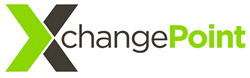 PharmaPoint Releases Version 5.0 of XchangePoint Solution