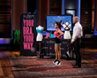 Former Miss Michigan Teen USA, Fitness Model and Momtrepreneur Lands Business Deal on ABC's Shark Tank