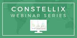 Constellix Webinar Series