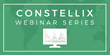 Constellix Announces Plans for Upcoming Webinar Series