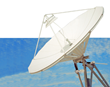 CPI ASC Signal Division to Provide Multiple Antennas for Coverage of 2016 Rio Olympic Games and Other Major Sporting Events