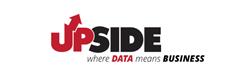 upside.com logo
