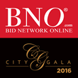 BNO.com Live Streaming Charity Auction to Feature a Week Stay on Richard Branson's Private Island, 2 Passes to the Masters, & VIP Tickets to the American Music Awards